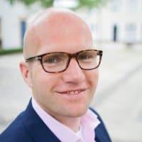 Dennis Vermeulen,
