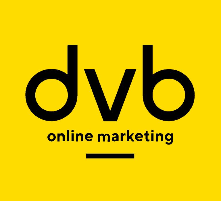 DVB MEDIA | online marketing