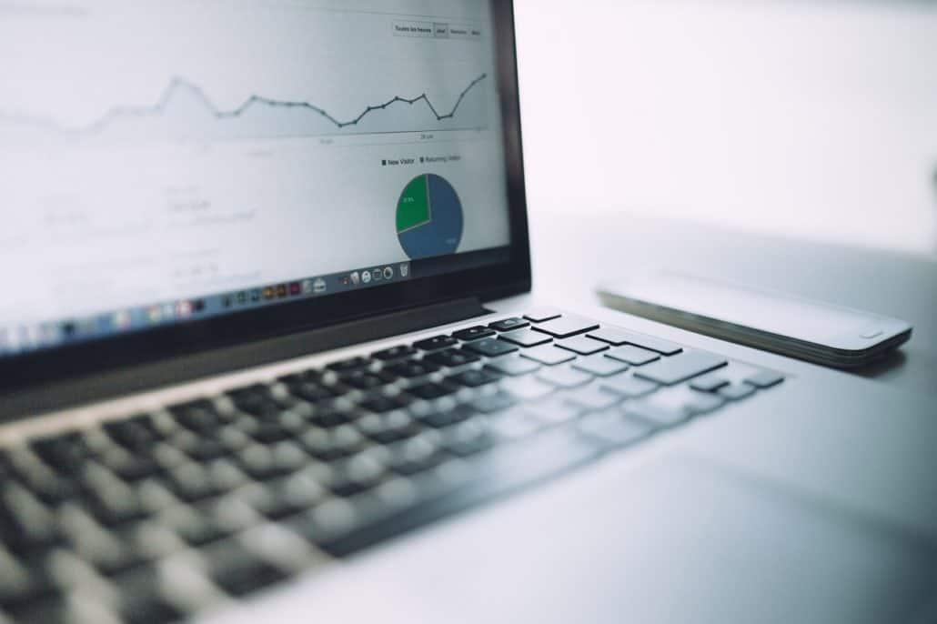 analytics, charts, traffic-925379.jpg