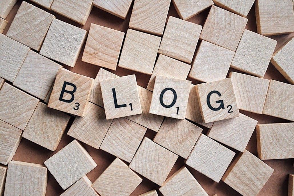 blog, internet, web-2355684.jpg