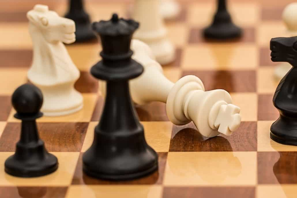 checkmate, chess, board-1511866.jpg