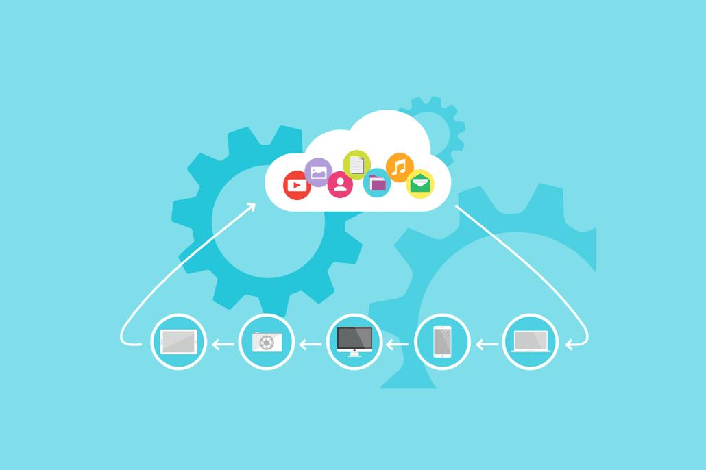 cloud, network, technology-5614159.jpg