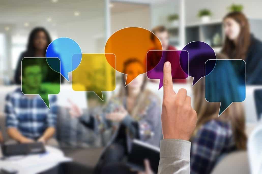 feedback, confirming, businessmen-3653368.jpg