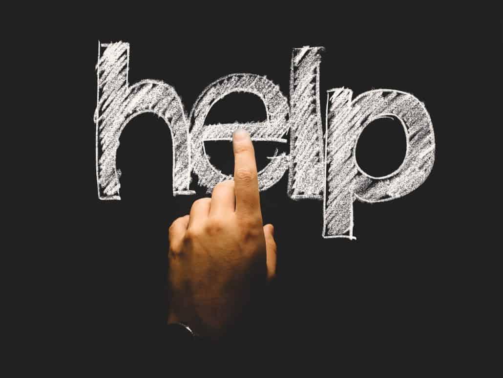 help, finger, touch-2478193.jpg