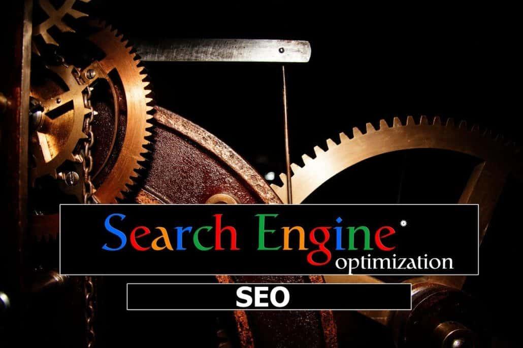 seo, google, search engine optimization-441400.jpg