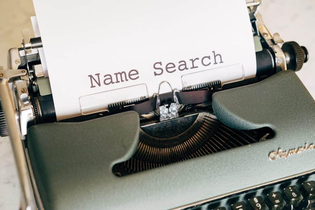 startup, search, name-5238393.jpg
