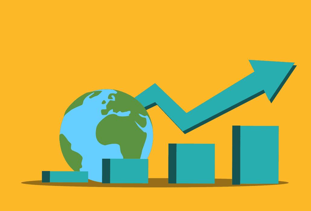 world, growth, statistics-6158920.jpg